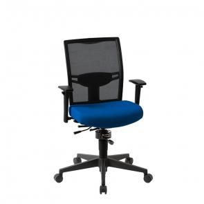 mey OfficeChair