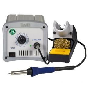 1 Channel Soldering Stations Analog