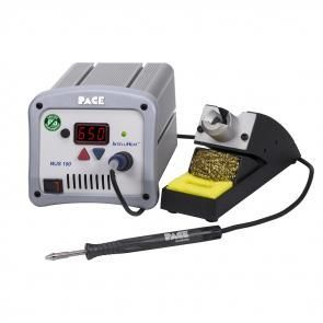 1 Channel Soldering Stations Digital