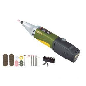 Handgeführte akku-geräte 10,8 volt und zubehör
