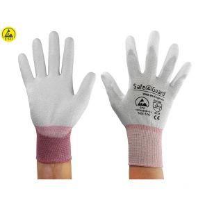 SAFEGUARD Handschuhe