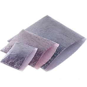 ESD Static shielding air bubble bags + films