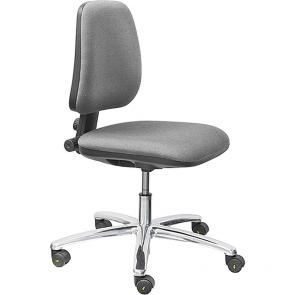 WEIDINGER Chairs