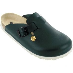 VITAFORM Clogs