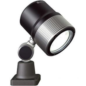 WALDMANN Pivoting-Head Luminaires