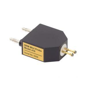 Elektroden