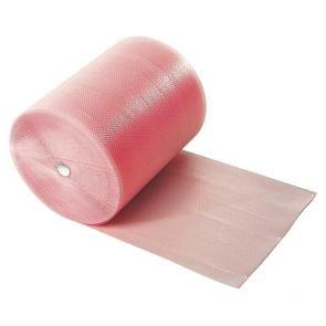 Luftpolstermaterial