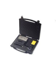 Warmbier 7100.EFM51.KA.  Kalibrierung (inkl. Zertifikat)