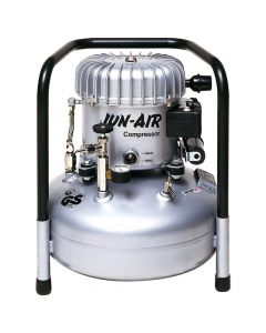 JUN-AIR JUN-150 Kompressor