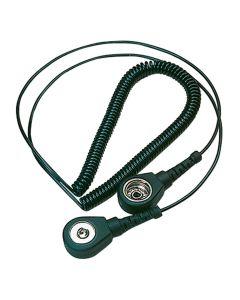 WE-2101.780.3 Mini-Spiralkabel, ESD