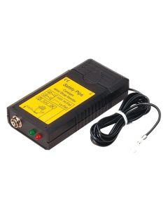 ESD Safety Pips K, mit Meldekontakt, Steckernetzbetrieb, EGB/ESD