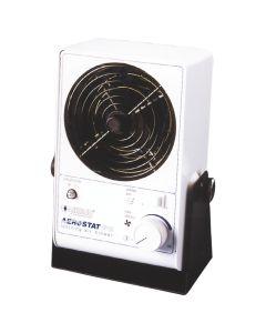 Simco WE-7500.PC Ionisierergerät Aerostat PC, ESD