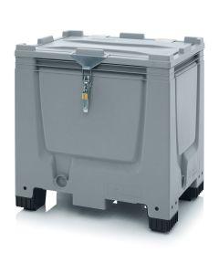 Auer BBG 86 SASV. Big Boxen mit Verschließsystem SA/SV