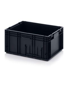 Auer ESD R-KLT 6429. ESD-R-KLT-Behälter