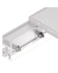 Bosch Rexroth 0842601004. Werkstückträger-Innenführung