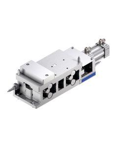 Bosch Rexroth 3842242350. Positioniereinheit PE 2/XP