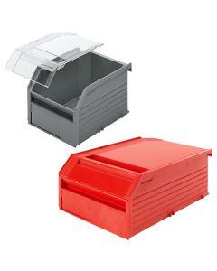 Bosch Rexroth 3842344753. Greifbehälter