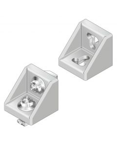 Bosch Rexroth 3842348526. Bracket 43x42