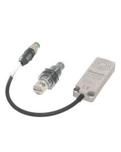 Bosch Rexroth 3842410065. Antenne ID200/A-...