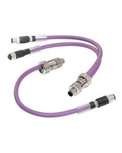 Bosch Rexroth 3842410113. Verbindungs- und Diagnosekabel