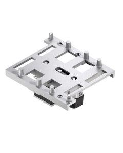 Bosch Rexroth 3842504716. Positioniereinheit PE 2