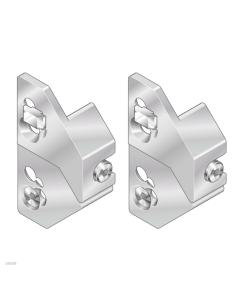 Bosch Rexroth 3842515863. Einhängestück für Rahmen
