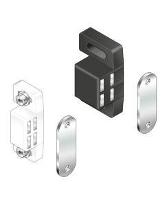 Bosch Rexroth 3842516165. Magnetschnäpper