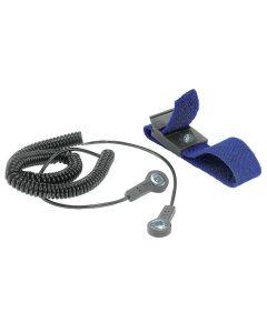 Bosch Rexroth 3842516905. Handgelenkband, Anschlussstück