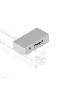 Bosch Rexroth 3842518650. Elastic-Schleifmittel