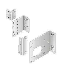 Bosch Rexroth 3842522475. Anbausatz für Sicherheitsschalter