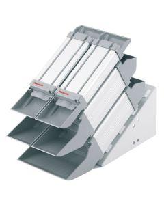 Bosch Rexroth 3842526673. Vario-Greifbehälter Einzelteile
