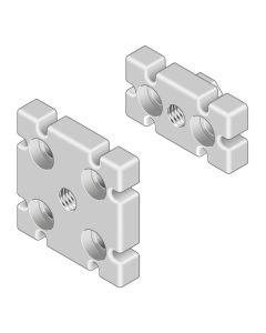 Bosch Rexroth 3842536564. Platte