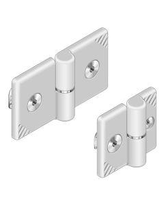Bosch Rexroth 3842543331. Scharnier LIFTOFF