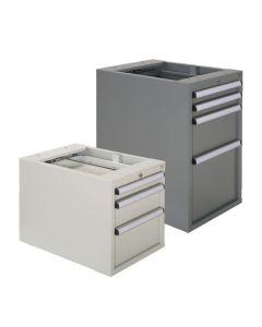 Bosch Rexroth 3842546534. Schubladenschrank