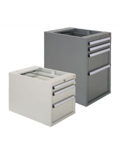 Bosch Rexroth 3842546540. Container