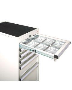 Bosch Rexroth 3842546542. Schubladenschrank Zubehör