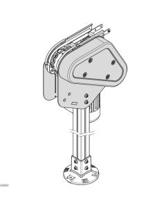 Bosch Rexroth 3842552900. Transmissionskit