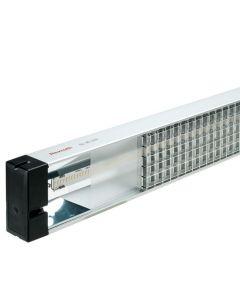 Bosch Rexroth 3842553141. Systemleuchten LED