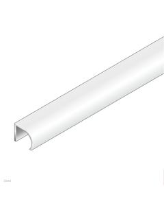 Bosch Rexroth 3842990111. Griffleiste, AL, Zuschnittpreis