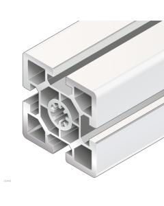 Bosch Rexroth 3842990357-1000. Strebenprofil, 60X60 D17/D17. 1000 mm