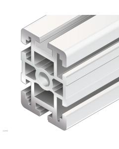 Bosch Rexroth 3842990454-1000. Strebenprofil, 60X90 M16/M16. 1000 mm