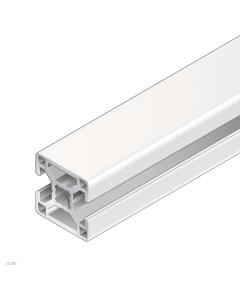 Bosch Rexroth 3842992399-1000. Strebenprofil, 30X30 2N. 1000 mm