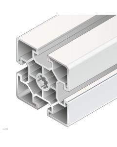 Bosch Rexroth 3842992446-1000. Strebenprofil, 60X60L M12/D17. 1000 mm
