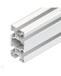 Bosch Rexroth 3842992460-1000. Strebenprofil, 30X60 D11/D11. 1000 mm