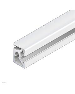 Bosch Rexroth 3842992493. Rahmenprofil, 22,5X30, Zuschnittpreis