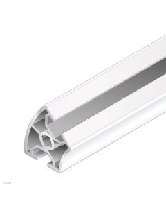 Bosch Rexroth 3842993011-1000. Strebenprofil, 30X45G. 1000 mm