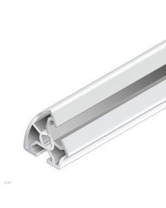 Bosch Rexroth 3842993012-1000. Strebenprofil, 30X60G. 1000 mm