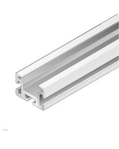 Bosch Rexroth 3842993316. U-Profil, 40X45, Zuschnittpreis