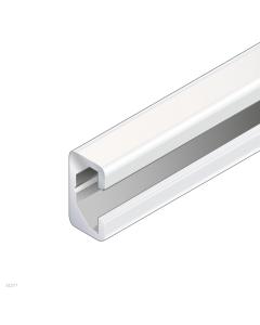 Bosch Rexroth 3842993688-1000. Strebenprofil, 11X20 Q&E. 1000 mm