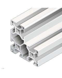 Bosch Rexroth 3842993715-1000. Strebenprofil, 30X60X60 Q&E. 1000 mm